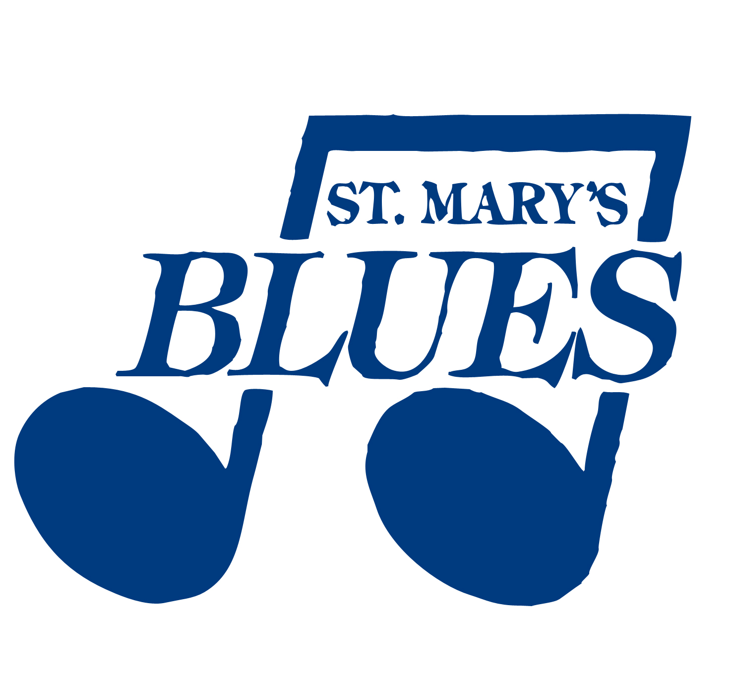St. Mary's Athletics Fall Wrap-Up