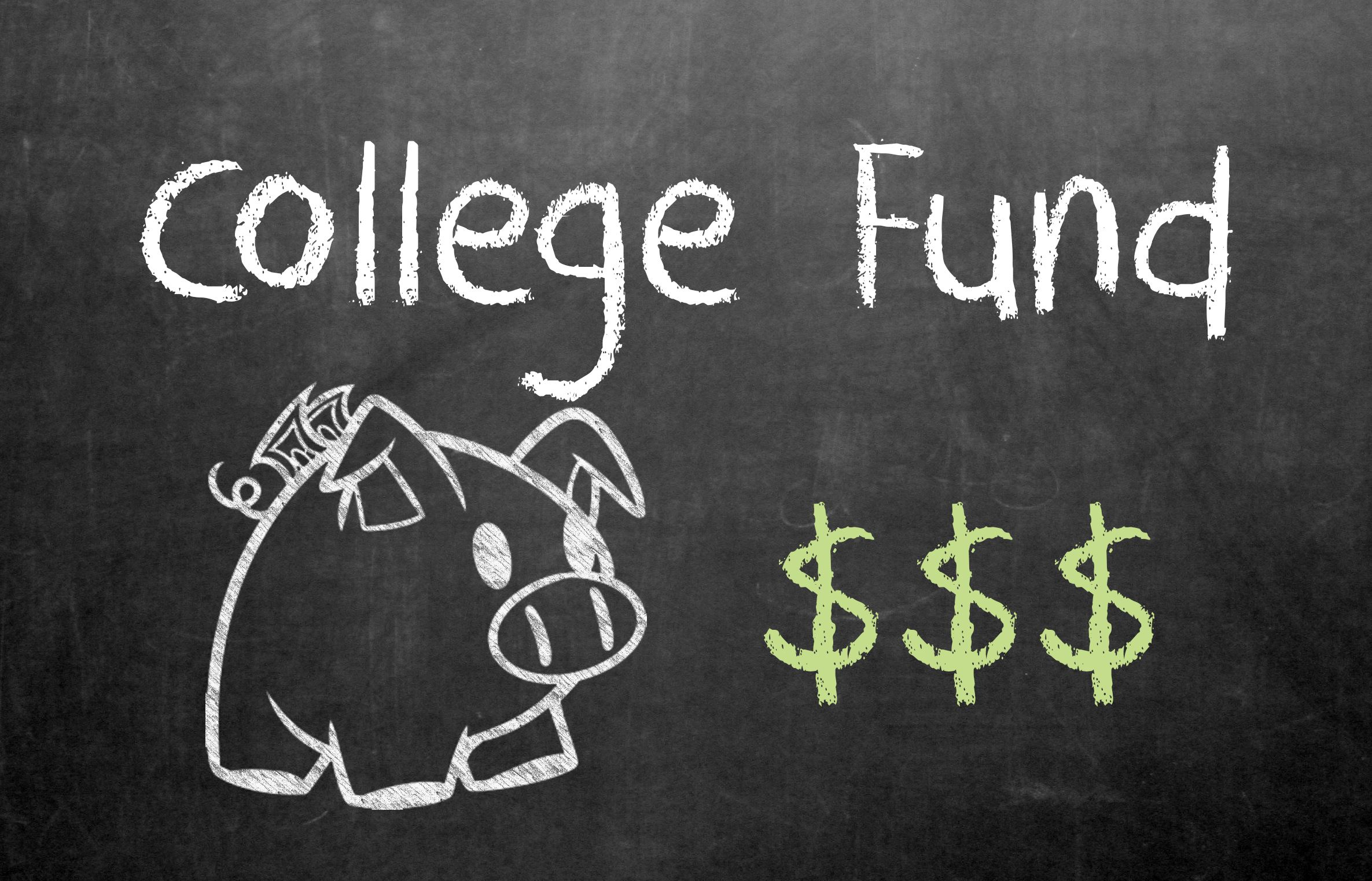 Options for Making College More Affordable
