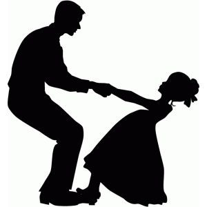 Last Chance to Purchase Tickets to Father Daughter Dinner Dance