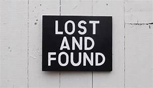 Lost and Found, Attention Musicians!